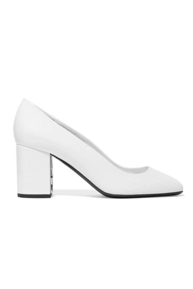 zapatos-7.jpg